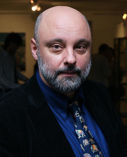 Валерий Блохин
