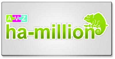 ha-million